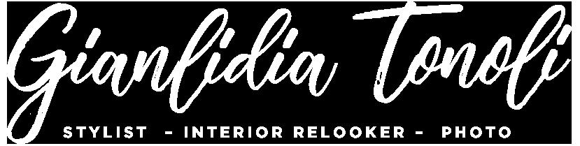 Logo Gianly